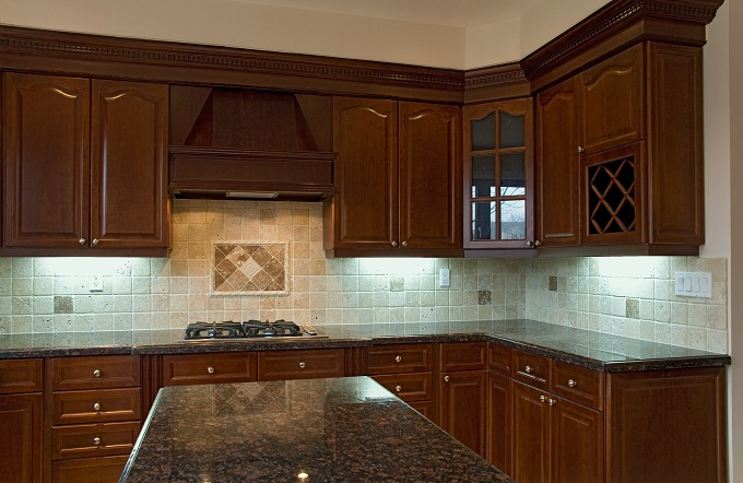 Kitchen Experts Of California Prices.Kitchen And Bath Remodeling ...