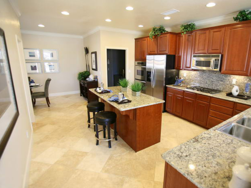 Kitchen And Bath Remodeling Services In Los Angeles CA New Kitchen Remodel Los Angeles Style Interior