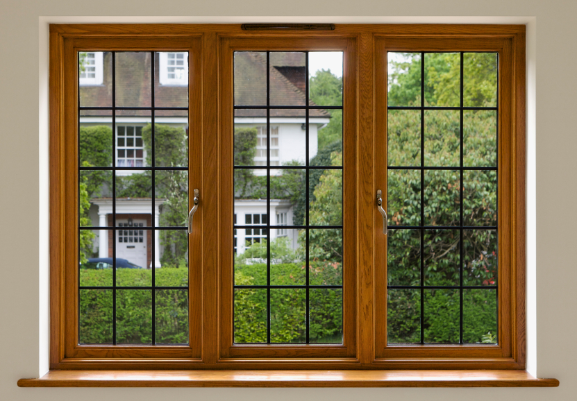 Image gallery house windows and doors for Best windows for new home construction